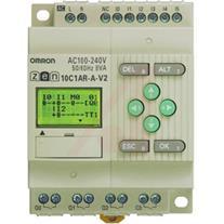 میکرو کنترلر مینی پی ال سی ZEN-10C1