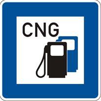 فروش دیاگ CNG ، آموزش تعمیرات سیستم گازسوز خودرو - 1