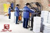 تولید تخصصی قالب سنگ مصنوعی سمنت پلاست