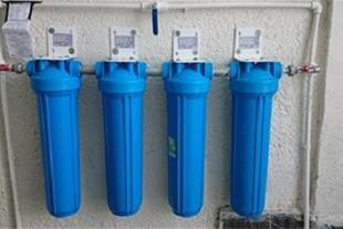 دستگاه تصفیه آب خانگی ، تجاری ، صنعتی در لرستان