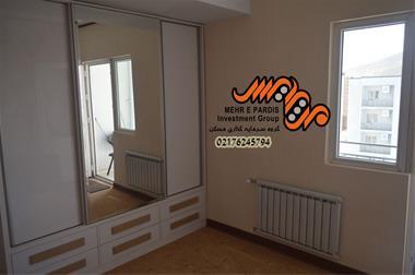 فروش آپارتمان مسکن مهر پردیس - 1