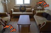 فروش آپارتمان فاز 5 ، 8 و 11 مسکن مهر پردیس