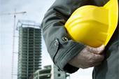 جذب نیروهای متخصص در زمینه خدمات فنی و ساختمانی
