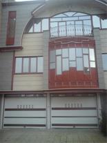 تولید کننده پنجره دو جداره