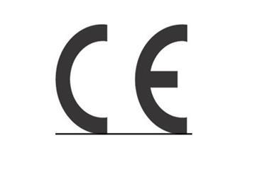 اخذ گواهی ce - 1