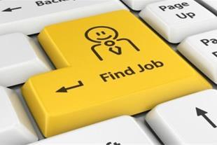 استخدام کارمند فروش تور خارجی - 1