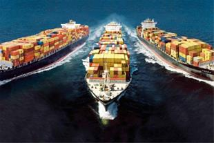 واردات و صادرات کالا _ ترخیص کالا