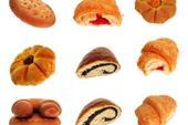 خط تولید نان صنعتی - فانتزی