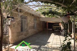 فروش باغ ویلا سمت میدان جهاد کد 1174