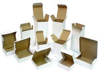 چاپ جعبه در کرج - 1