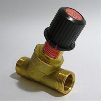 فروش محصولات گرمایش کفی دانفوس DANFOSS