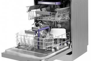 ماشین ظرفشویی DFN28R31