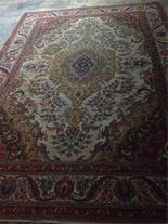 فروش فرش دستبافت اصیل قدیمی