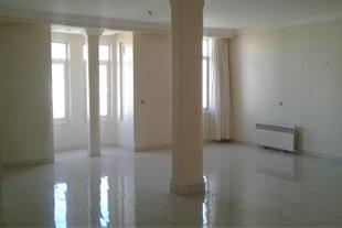 رهن و اجاره آپارتمان در تبریز