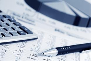 آموزش حسابداری در مشهد