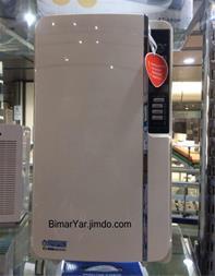 فروش بهترین مارکهای دستگاه تصفیه هوای خانگی