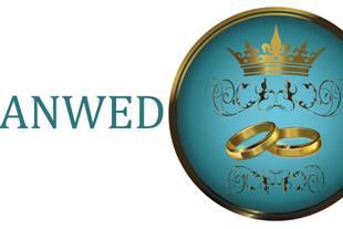 برگزاری جشن عروسی و اطلاعات جشن ازدواج