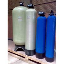 فروش تجهیزات دیگ بخار