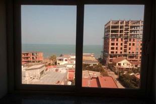 آپارتمان در محمود آباد