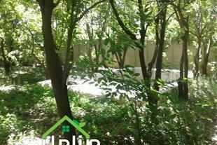 فروش باغ در ملارد کد1181