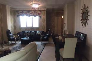 فروش فوری آپارتمان در تهران