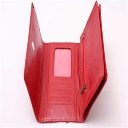 فروش کیف چرم - 1