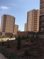فروش آپارتمان در فاز11 پردیس