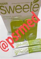 محصولات دیابتی ارگانیک
