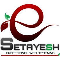 طراحی وب سایت ، اپلیکیشن اندروید در اصفهان