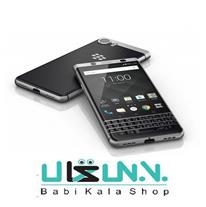 گوشی بلک بری ، BlackBerry KEYone