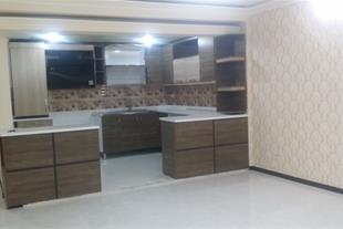 فروش آپارتمان دوخوابه در شیراز