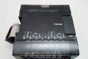 کارت پی ال سی CP1W-TS102