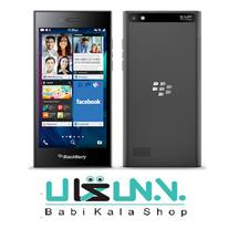 گوشی بلک بری BlackBerry Leap