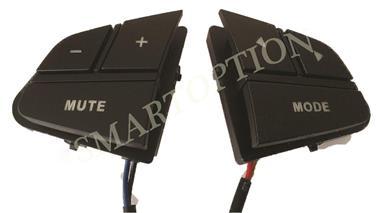فروش کلید روی فرمان آریو Z300 - 1