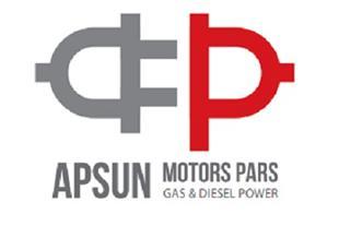 http://apsun-diesel.ir