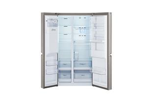 یخچال الجی GCJ-267PHL - 1
