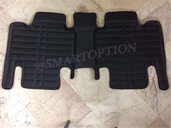 فروش کفی سه بعدی خودرو تویوتا راو 4 - RAV4 - 1