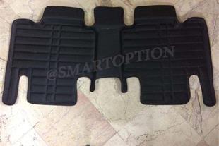 فروش کفی سه بعدی خودرو تویوتا راو 4 - RAV4