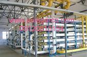فروش RO آب شیرین کن نیمه صنعتی و صنعتی