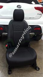 فروش روکش صندلی لیفان X50 - 1