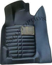 فروش کفی سه بعدی لیفان X50 - 1