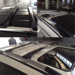 فروش باربند اسپورت خودرو جک اس فایو S5 - 1