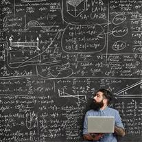 تدریس خصوص ریاضی
