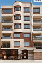 فروش آپارتمان 137 متری در لواسان