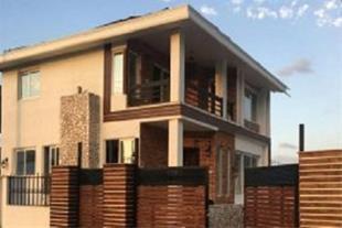 فروش آپارتمان 135 متری در لواسان