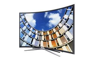 تلویزیون سامسونگ LED TV 55M6500