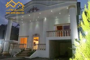 فروش ویلا در محمود آباد 170متری