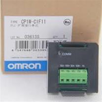 فروش پی ال سی CP1W-CIF11 امرن
