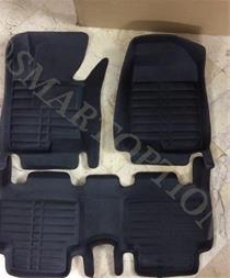 فروش کفی سه بعدی سوناتا YF . LF - 1