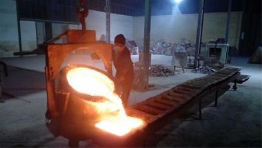 معتبرترین مرکز بازیافت ضایعات فلزات گرانبها - 1